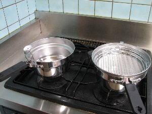 鍋-設置.jpg