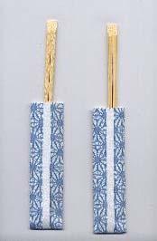 麻の葉-藍色.jpg