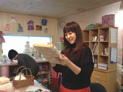 クリスマス2012-7.JPG