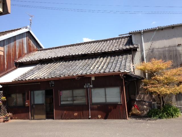 古い工場.JPG
