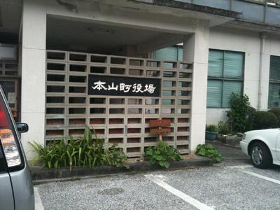 KBS-1.JPG