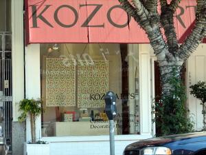 SF807-KOZO.jpg