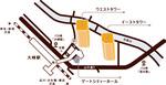 a_map.jpg