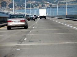 freeway-2.jpg