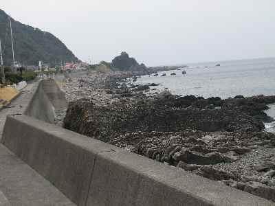 kuromi-beach.JPG
