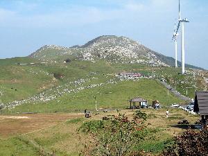 meduru-2-200610.jpg