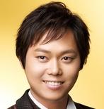 miyamahiroshi.jpg