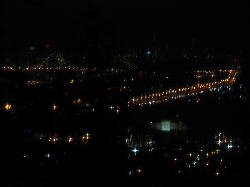 night-bay.jpg