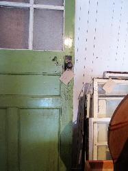 olddoor.jpg