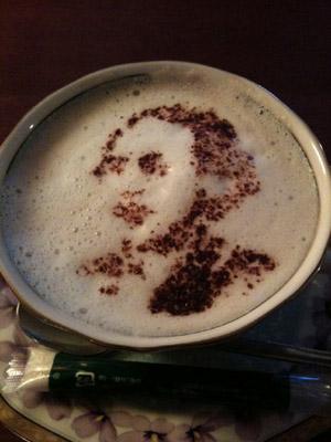 ryomacoffee1.JPG