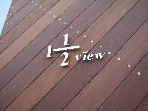 view-signboard.jpg