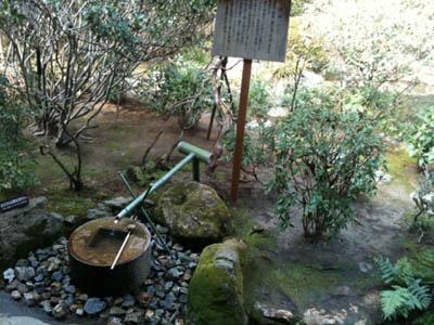 201103-ryouanzi3.jpg