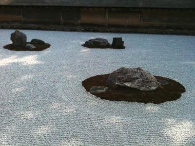 201103-ryouanzi4.jpg